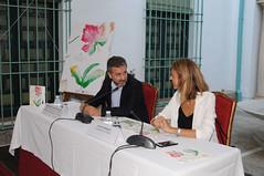 FOTO_Concurso Vinavin_02 (Página oficial de la Diputación de Córdoba) Tags: diputación de córdoba dipucordoba franciscoángelsánchez agricultura vinavin vinagres concurso cata presentación