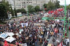 #2deoctubrenoseolvida (THERATKIDSCRU) Tags: 2deoctubrenoseolvida 1968 2018 gráfica ciudaddeméxico cdmx shooting rkc