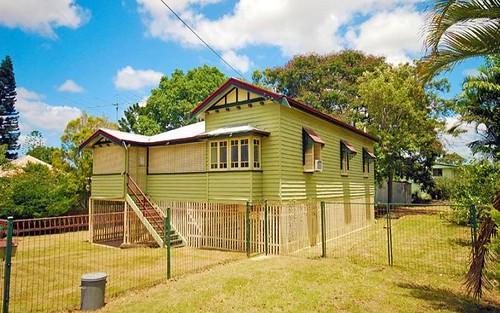 19 Heath St, Ryde NSW 2112
