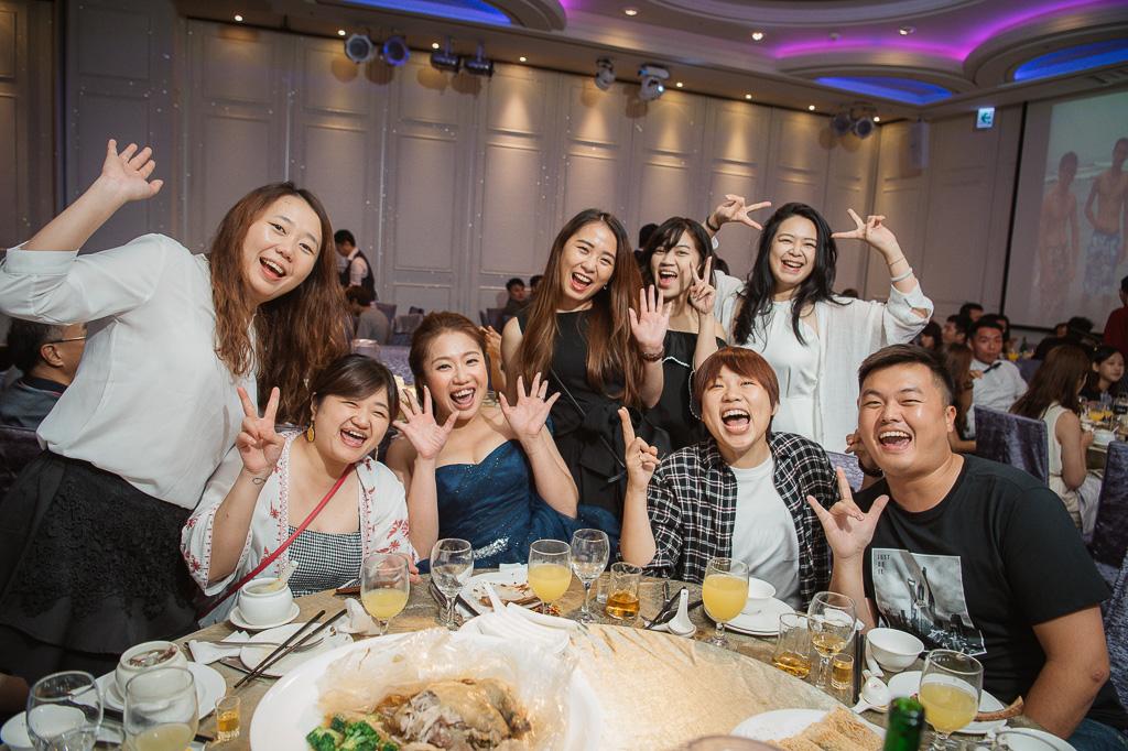 豪鼎婚宴_0208