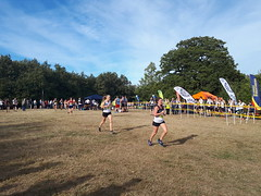 20181013_140854 (robertskedgell) Tags: vphthac vph4ever running xc metleague claybury 13october2018