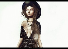 Willpower (IGOTIT [blog]) Tags: blog bolson fashion igotit igotitblog life modulus nerido new releases second secondlife sl tableauvivant tmd