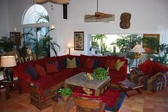 Villa Stella Maris- palmilla villas rentals (loscabosvillasmaxico) Tags: pamilla vacation rentals