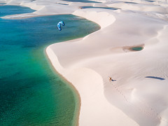 lencois-maranhenses-kitesurf-2 (terraexperiences) Tags: northeastern trail tour terranossa nordeste brazilnordeste