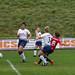 Lewes FC Women 1 Spurs 3 14 10 2018-186.jpg