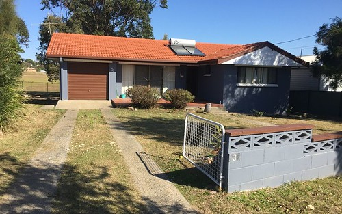 3 Wonga Close, Sawtell NSW