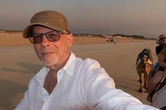 10003407.jpg (KevinAirs) Tags: camels kevinairs ocean camel travel westernaustralia ©kevinairswwwkaozcomau sand sky landscape landscapes beach australia sea