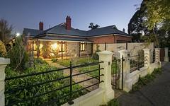 146 GRANT AVENUE, Toorak Gardens SA