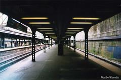 (maribelfiorella) Tags: analogue analogphoto analogphotography 35mm 35mmphoto outside streetphoto photographer