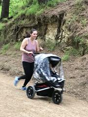 IMG_8361 (dastridc) Tags: loveparkrun porirua parkrun park sport running bothamley newzealand