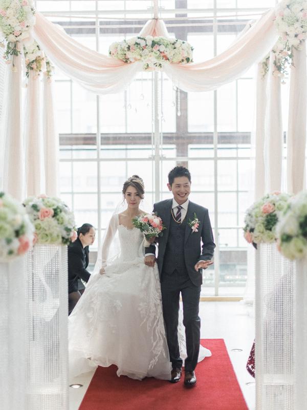 20181020宜勳驪錚_美式婚禮桃禧航空城搶先看-229