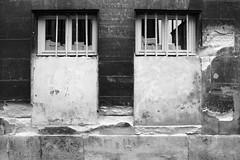 XPRO8208 (20x25) Tags: compiègne xpro2 samyang 16mm fuji fujifilm france streetphotography stree