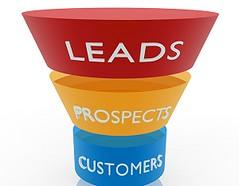https://t.co/DuCMUSqpiR (workingmomjen) Tags: seo ppc marketing digital