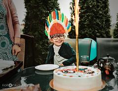 Urodziny (fotonka.pl) Tags: wilgosz kochamylaure wwwkochamylaurepl dzieci dziecko dziewczynka kids kid children child girl ludzie people canon canoneos6d photography photographer babyphoto babyphotos kidsphotography kidsphotos kidsphotographer kidsphoto familyphotographer familyphoto familyphotography familyphotos childrenphoto childrenphotography childrenphotographer childrenphotos outdoor sigma sigmaart35mm14 kolor kolorowo color uśmiech usmiech smile portret portrait childhood childmemories childhoodmemories art face babyface beautifulface urodziny urodzinowo birthday birthdaycake birth happybirthday cake indian candle