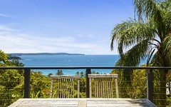 101 Pacific Road, Palm Beach NSW
