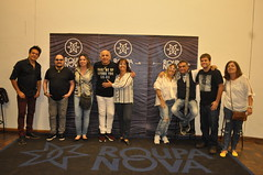 "Porto Alegre - 20/10/2018 • <a style=""font-size:0.8em;"" href=""http://www.flickr.com/photos/67159458@N06/30631768667/"" target=""_blank"">View on Flickr</a>"