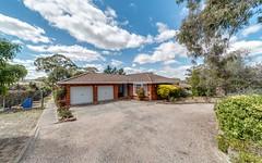 7 Boomerang Drive, Goulburn NSW