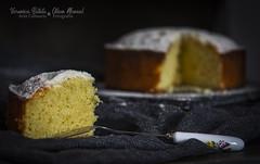 01112018-Capture0003-3 (alianmanuel fotografia) Tags: cake persiancake árabe foodphotography photofood foddphoto fotografiaculinaria foodphotograph bodegones