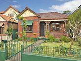 38 Pine Street, Marrickville NSW