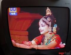 Kannada Times _ Prateeksha Kashi _Photos-Set-1 96