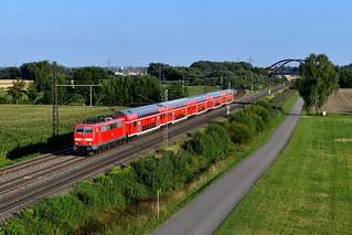 111 055 Nordheim (0483n)