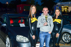 DSC_3796 (Salmix_ie) Tags: letterkenny cruise car show september 2018 diffing drifting head promo girls shine activity centre nikon nikkor d500