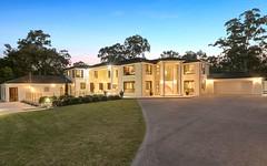 14 Rigney Street, Shoal Bay NSW