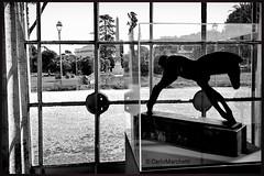 """Sculpture"" (carlomarchetti62) Tags: carlomarchetti photography art present freedom september empathy light life love world museum nature bnwartstyle bnwart bnwdetaillovers bnwaddiction bnwdrama bnwworkers pr0jectbnw bnwplanet2018 blackandwhite lifestyle heart soul spirituality bnw bnwitalian bnwgreatshots bnwphotography"