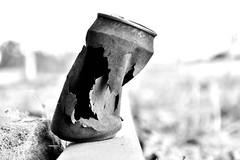 How long ... (jaume zamorano) Tags: blackandwhite blancoynegro blackwhite blackandwhitephotography blackandwhitephoto bw d5500 ground lleida monochrome monocromo nikon noiretblanc nikonistas pov street streetphotography streetphoto streetphotoblackandwhite streetphotograph texture urban urbana
