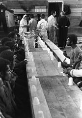 Album2film144-005 (Stichting Papua Erfgoed) Tags: stichtingpapuaerfgoed pace