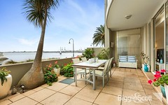 102/107 Beach Street, Port Melbourne VIC