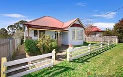 143 Markham Street, Armidale NSW
