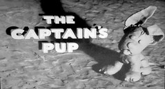 Captain and the Katzenjammer Kids animated cartoon 2136 (Brechtbug) Tags: the katzenjammer kids or captain animated cartoon titled captains pup from 1938 newspaper comic strip mama der both wooden vintage where hans fritz characters originally created by rudolph dirks 1897 for american humorist sunday supplement new york journal paper strips figures 2018 screen grab screengrab friz freleng mgm