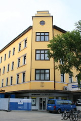 Passau (Helgoland01) Tags: passau niederbayern bayern deutschland germany