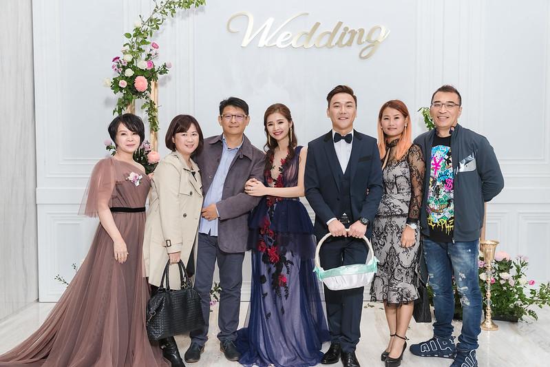 婚攝,台中,萊特薇庭,搶先看,婚禮紀錄,中部