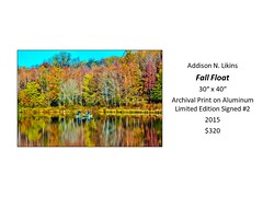"""Fall Float • <a style=""""font-size:0.8em;"""" href=""""https://www.flickr.com/photos/124378531@N04/31490070978/"""" target=""""_blank"""">View on Flickr</a>"""