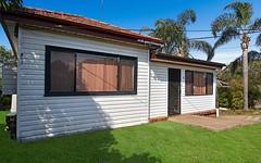 4 Tuncoee Road, Villawood NSW