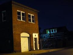 PA200015 (Matt_K) Tags: night nightphotography nightnightolympus micro43 mirrorless montclairnewjersey nightmoves
