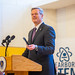 "Governor Baker, Lt. Governor Polito visit Dearborn STEM Academy to kick off STEM Week 10.22.18 • <a style=""font-size:0.8em;"" href=""http://www.flickr.com/photos/28232089@N04/31627513298/"" target=""_blank"">View on Flickr</a>"