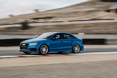 APR_RS3_LagunaSeca-28
