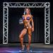 Bikini C Winner Alyssa Fraser - WEB