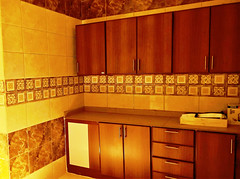 031 (AbdulRahman Al Moghrabi) Tags: reception hotels hotel jiddah jeddah فندق فنادق جدة