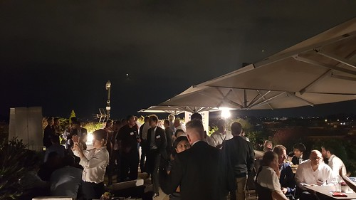 EPIC VIP Party at ECOC 2018 (25)