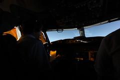 IMG_5951 (JoCo...) Tags: luxair joscorreia joscorreiaphotography fly morocco joco flying clouds sky atlas atlasmountains marakkech agadir holiday vacation