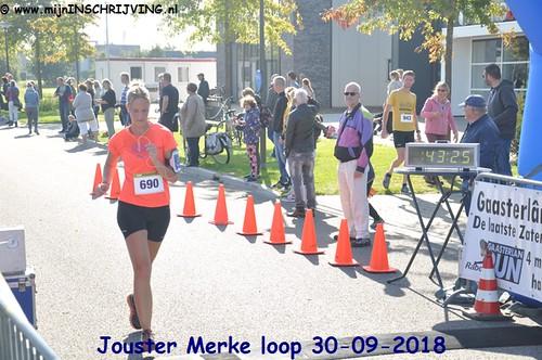 JousterMerkeLoop_30_09_2018_0067