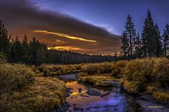 Autumn Splendor (McKendrickPhotography.com) Tags: