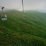 W-2012-06-HongKong-121