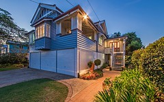 75 Sealand Road, Fishing Point NSW