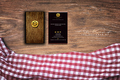 BUSINESS CARD DESIGNING (alikashifofficial) Tags: backdrop background blanket blue board cafe checked checkered chopping cloth color copy cover cutting deck design display empty fabric food grunge home kitchen menu napkin old pattern picnic plank red restaurant rustic space table tablecloth tabletop template textile texture top towel view wall white wood wooden