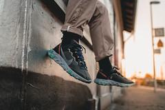 Nike React Element 87 (b_represent) Tags: nike nikereactelement reactelement87 sneaker sneakers